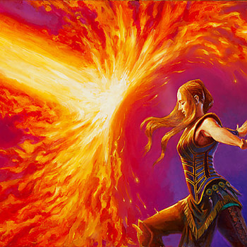 """Opinion: Commander Takes, Pt. 2 – """"Magic: The Gathering"""""""