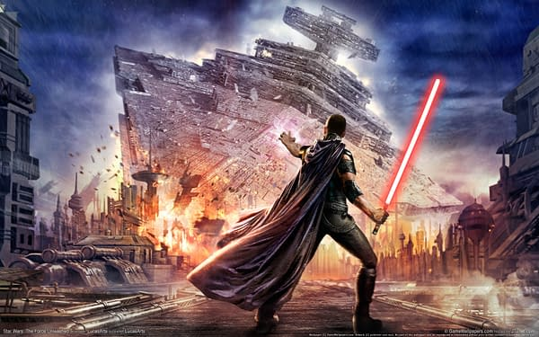 star_wars_the_force_unleashed_47_1680x1050