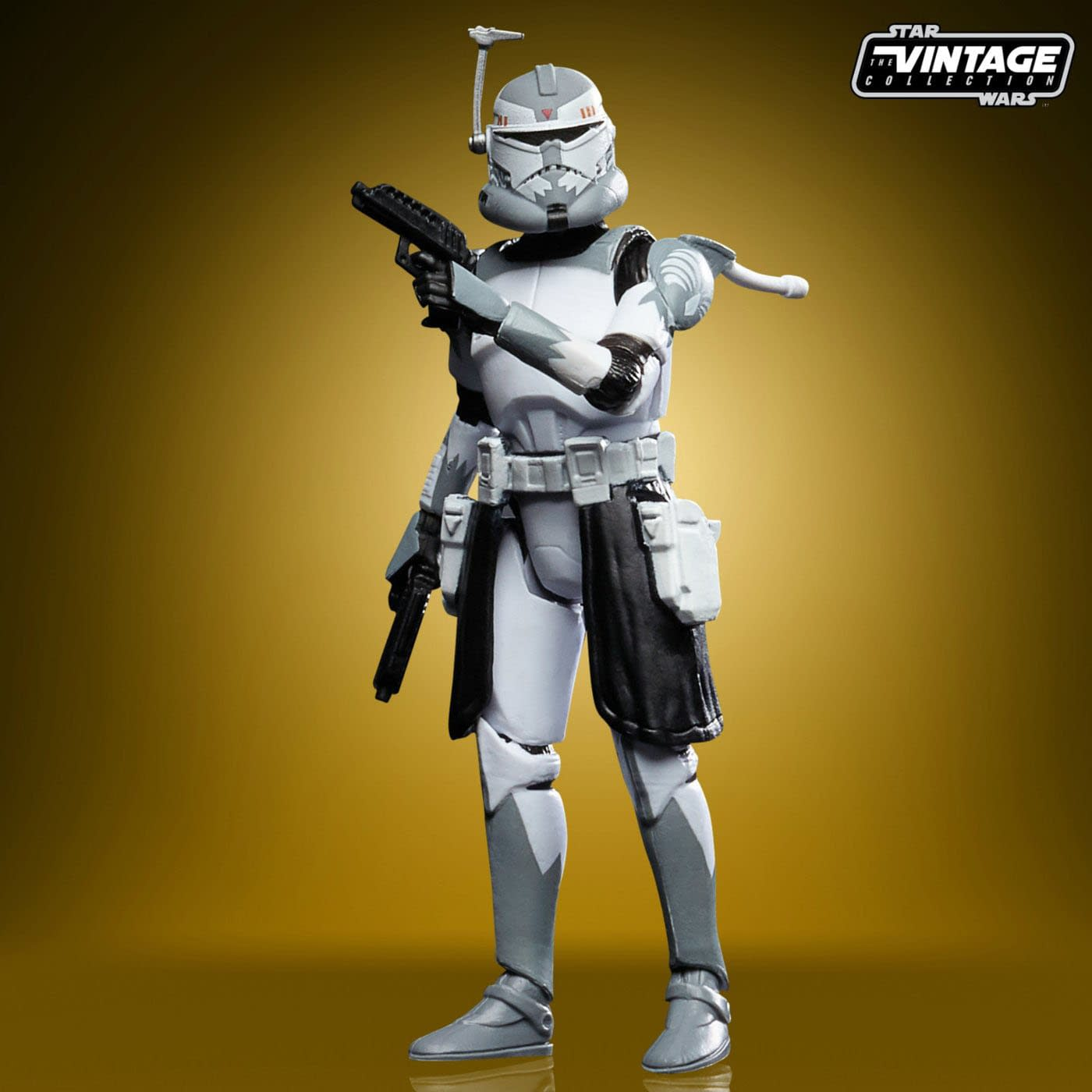 Star-Wars-The-Vintage-Collection-Commander-Wolffe-001