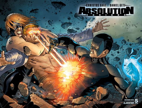 Absolution5Wrap