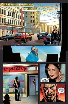 pages-from-charmed-002-int-1