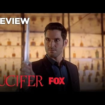 Lucifer Must Learn To Control His Emotions in S02E15