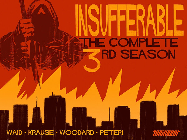 Color_InsufferableSeasonCover_03_Horizontal