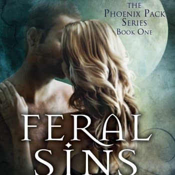Buffy The Vampire Slayer Fans Are Ready For Real Paranormal Romance