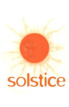Solstice-HC_NFcvr