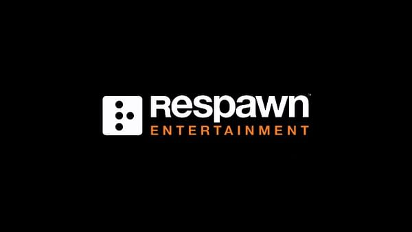 Respawn Entertainment turned ten years old this week.
