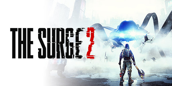 """The Surge 2"" Showcases Jericho City in Latest Trailer"