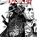 JusticeInc05-Cov-E-IncenHardmanBW