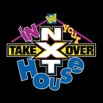 WWE NXTs Next PPV Will Be One Nobody Asked For In Your House