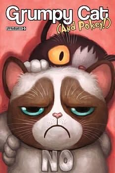 GrumpyCat2016-06-Cov-C-Spirit