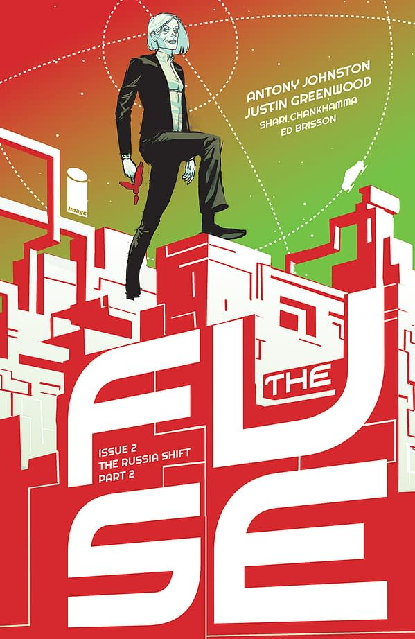 THEFUSE2_cover_ROSSMO