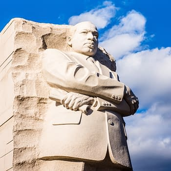 I Have a Dream… That Chrysler Actually Listened to MLKs Speech Before Using it in an Ad