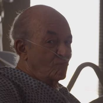 Better Call Saul Season 4 Something Stupid: Hectors Mind Is a Terrible Thing to Waste