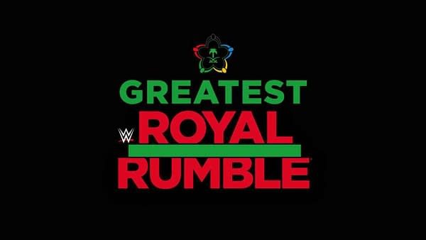Women Can Attend WWE's Greatest Royal Rumble Event in Saudi Arabia, With Permission of Male Guardians of Course