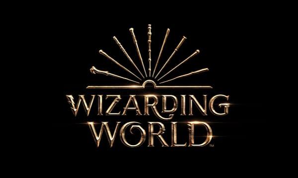 Did JK Rowling Reveal 'Fantastic Beasts' 3-5 Settings??