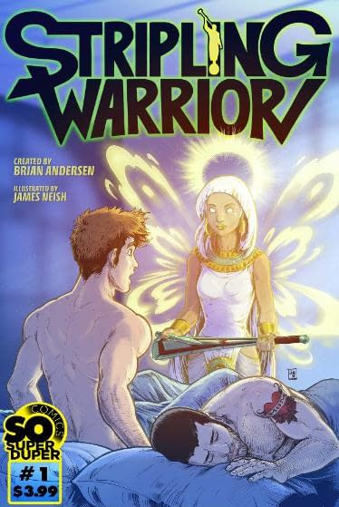 Stripling_Warrior_Issue_One_Page_1-374x559