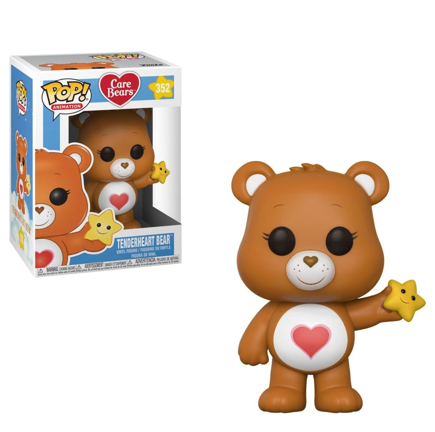 Getting ready for a geeky Valentine's Day? FUN.com has you covered!