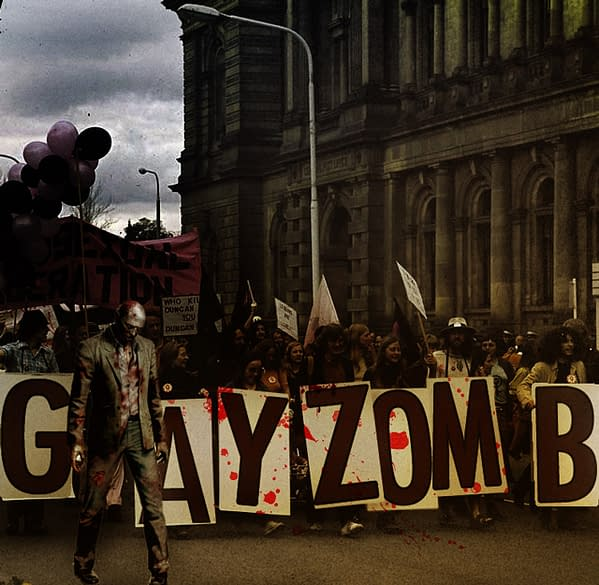 Gay-zombies2
