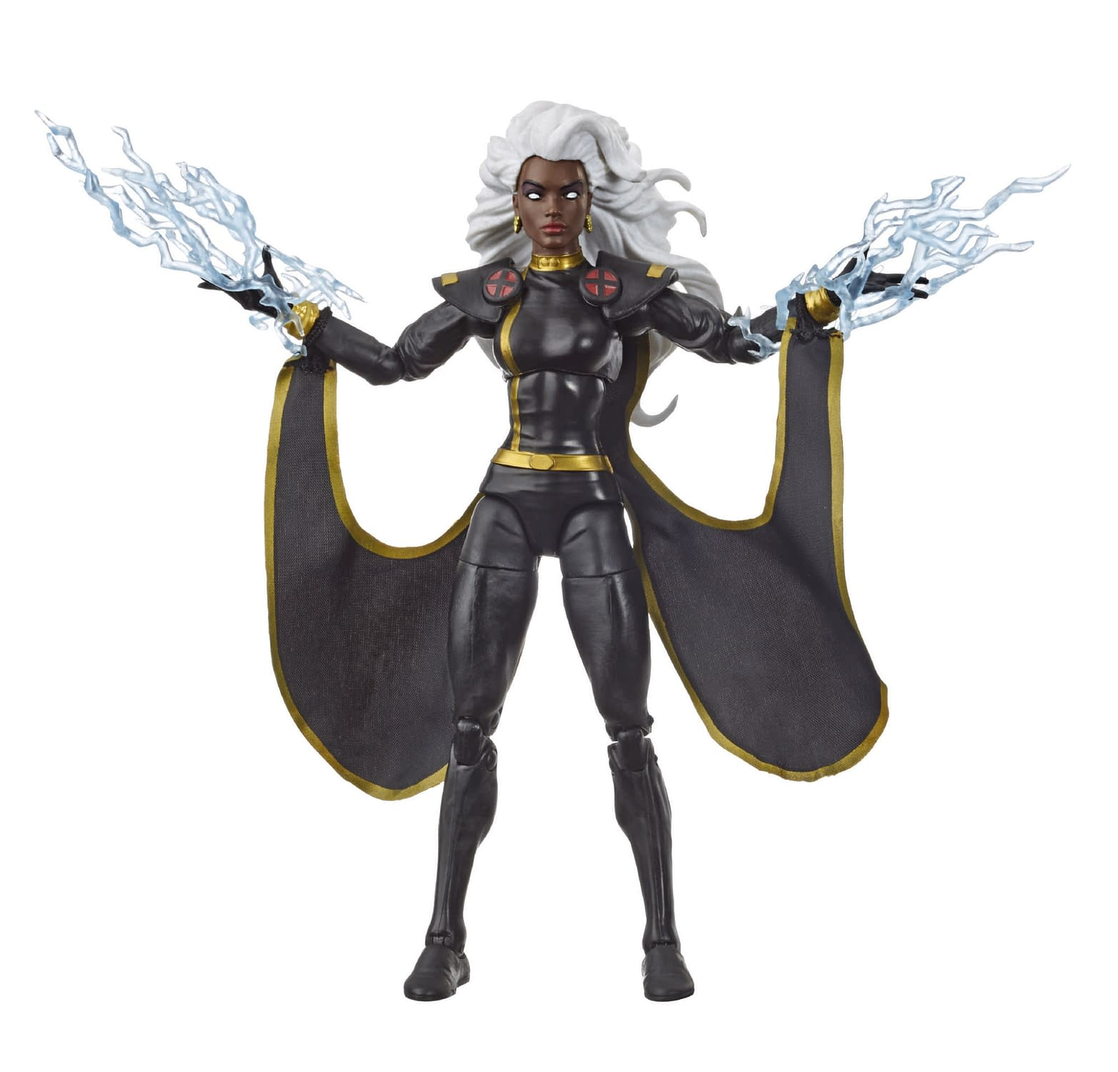 Marvel Legends Gets Cuckoo with New X-Men Figures