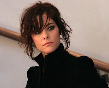 parker-posey