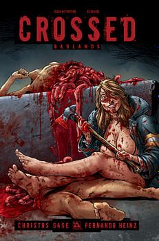 Crossed94-Torture