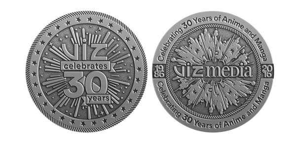 2016-Anniversary-Coin