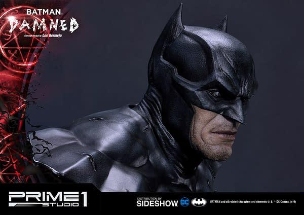 batman-damned-deluxe-version-concept-design-by-lee-bermejo_dc-comics_gallery_5ea862fe48c44