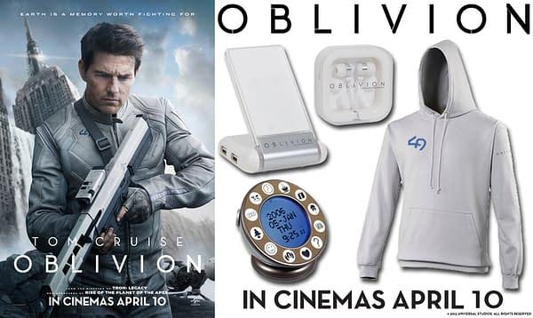OBLIVION - Packshot_std_High-res