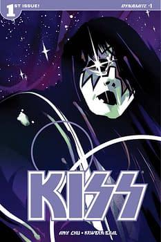 Kiss01CovCMontesSpaceman