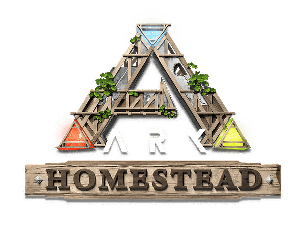 Ark: Survival Evolved Receives a New Homestead Update