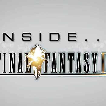 Inside FINAL FANTASY IX (Closed Captions)