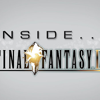 Inside FINAL FANTASY IX (Closed Captions)