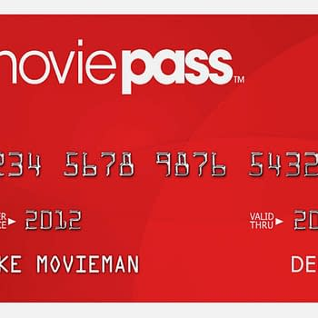 MoviePass Announces MoviePass Ventures to Acquire Distribute Films
