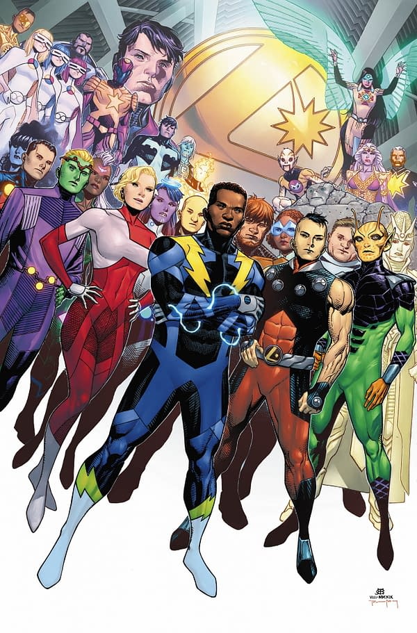 LATE: Batman Vs Ra's Al Ghul, Catwoman, Legion Of Super-Heroes and Doo