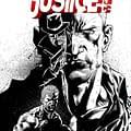 JusticeInc05-Cov-F-IncenSyafBW