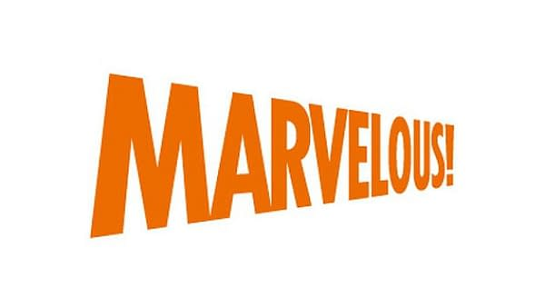 Tencent Is Now The Biggest Shareholder Of Marvelous