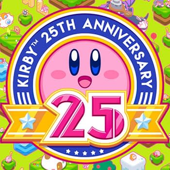 Get The Fans Favorite Kirby Ability As Your Desktop