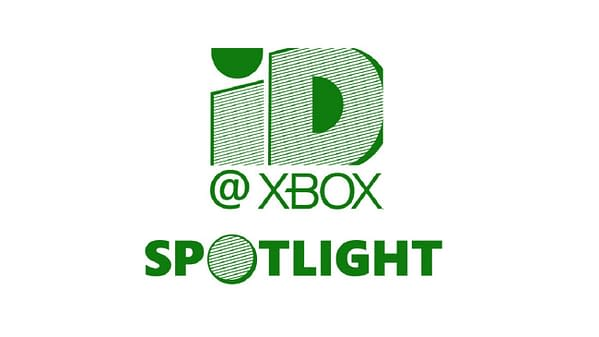 ID at Xbox Spotlight