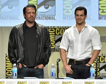 SDCC '15: 2 Things To Expect In Hall H's Saturday Movie Panels