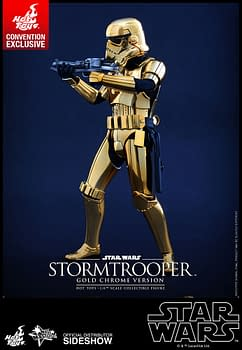 star-wars-stormtrooper-gold-chrome-version-sixth-scale-902699-03