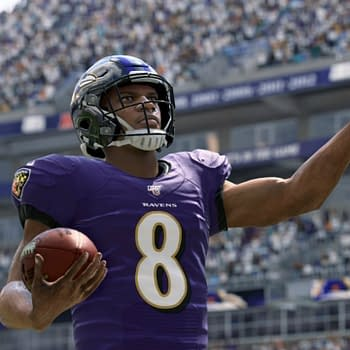 EA Sports Will Delay Madden NFL 21s Trailer Due To Protests