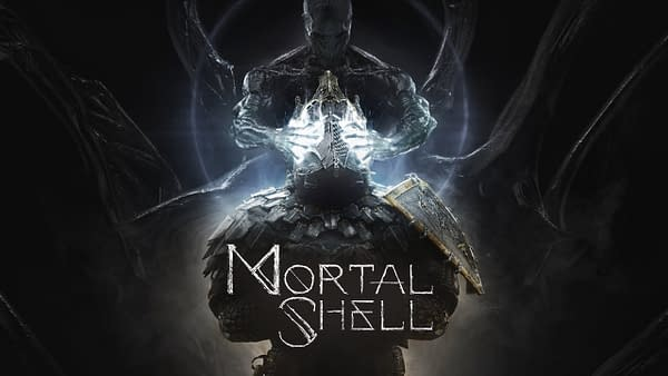Mortal Shell will finally move into open beta, courtesy of Cold Symmetry.