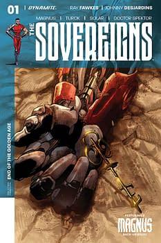 sovereigns01-cov-a-segovia