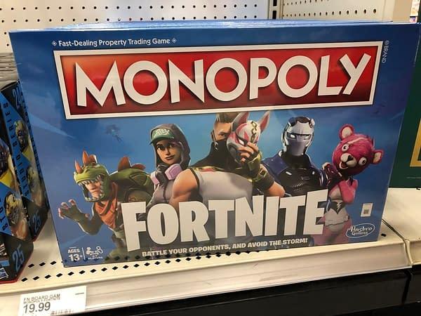 BC Toy Spotting 43