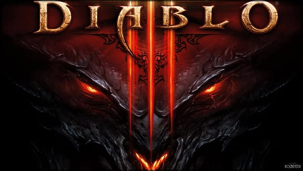 "Blizzard Offers An Update To Upcoming Support For ""Diablo 3"""