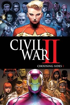 Civil_War_II_Choosing_Sides_1_Cover_Jim_Cheung