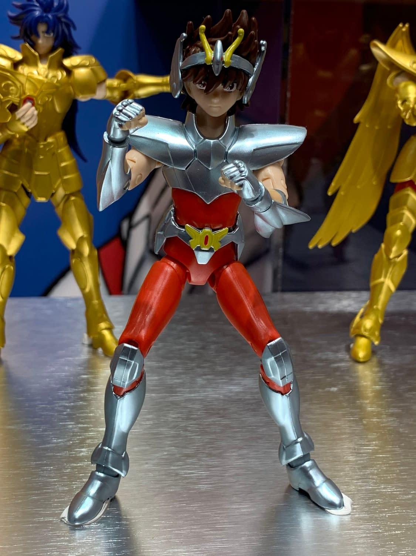 New York Toy Fair: 32 Photos from Eaglemoss Booth
