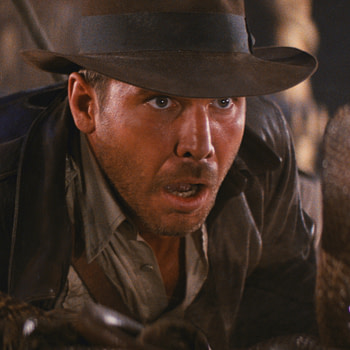 """""""Indiana Jones 5"""": Lucasfilm's Kathleen Kennedy – """"Only Harrison Ford Can Play Role"""""""