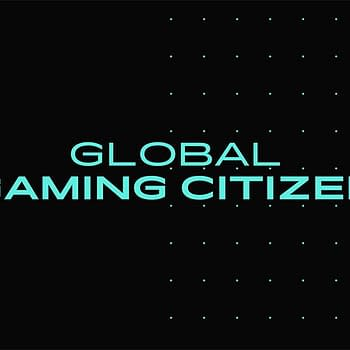 The Game Awards is Calling for Entries for 2019 Global Gaming Citizens