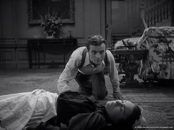Robert Kirkman, Skybound Bring Dracula's Henchman 'Renfield' to the Big Screen